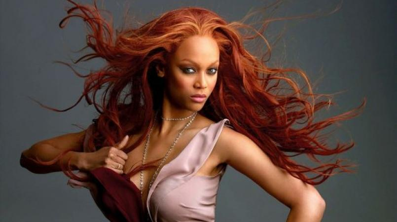 tyra banks returning as host of america s next top model loop news