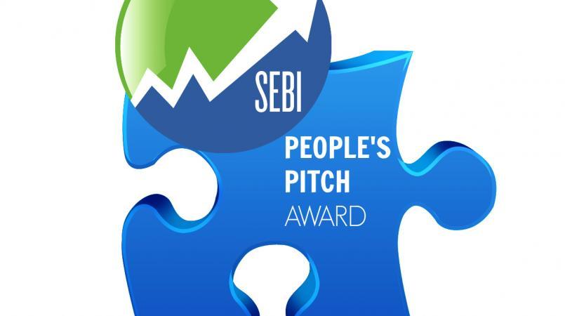 Loop Poll Vote For Your Sebi Pitch For Purpose Winner Loop News