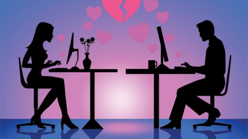 tubenaked-girlsexy-online-dating-diary