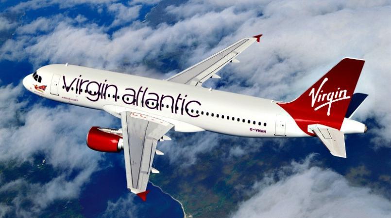 british airways ticket number status