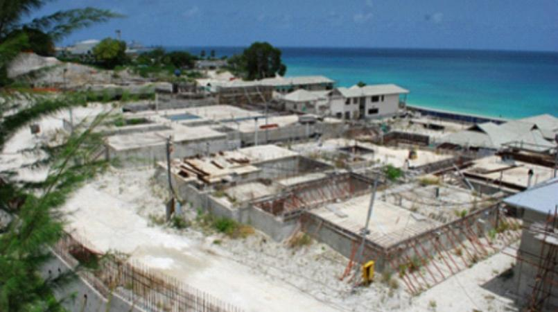 Image result for four seasons project barbados""